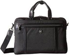 "Victorinox 13"" Werks Professional 2.0 Laptop Brief"