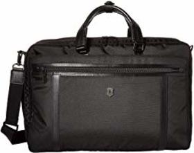 Victorinox Werks Professional 2.0 Two-Way Carry La