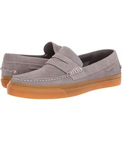 Cole Haan Pinch Weekender Lx Penny Loafer