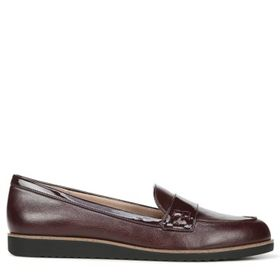 LifeStride Women's Zee Medium/Wide Loafer Shoe