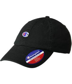 Champion Our Father Dad Adjustable Cap