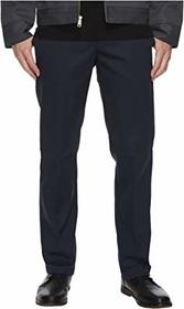Dickies Slim Taper Ring Spun Work Pants