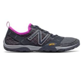 New balance Women's Minimus 10v1 Trail