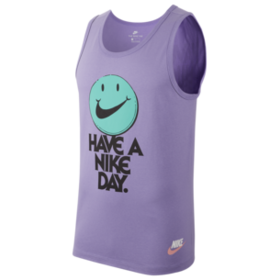 Nike Have A Nike Day Tank