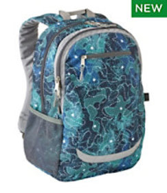 LL Bean Discovery II Backpack