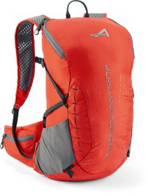 ALPS Mountaineering Canyon 20 Pack