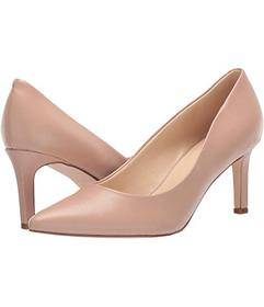 Nine West Eara3