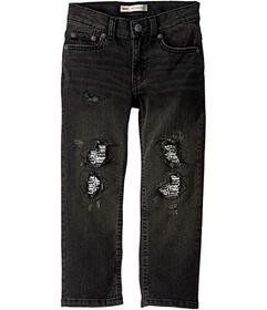 Levi's® Kids 512 Slim Fit Taper Jeans (Little