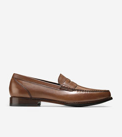 Cole Haan Pinch Grand Classic Penny Loafer