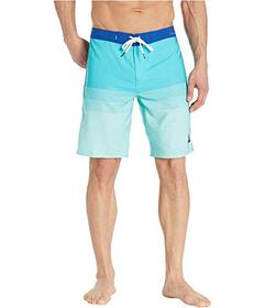 Quiksilver 20'' Highline Massive Boardshort