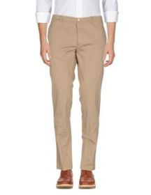 OBVIOUS BASIC - Casual pants