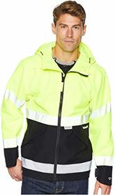 Timberland PRO Work Site High-Visibility Waterproo
