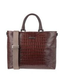 UNGARO - Work bag