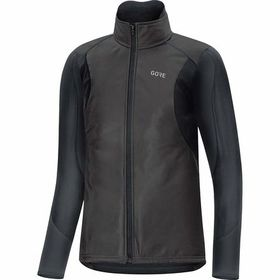 Gore Wear C5 GORE-TEX INFINIUM Soft Lined Thermo J