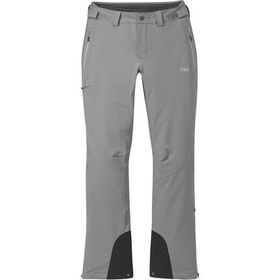 Outdoor Research Cirque II Softshell Pants - Women