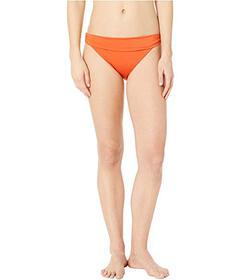 BCBG Core Solids Soft Band Hipster