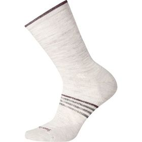 Smartwool PhD Run Light Elite Crew Sock - Women's