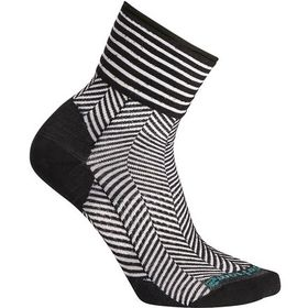 Smartwool Herringbone Mini Boot Sock - Women's