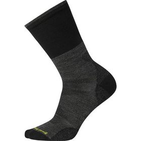 Smartwool PhD Pro Approach Crew Sock - Men's