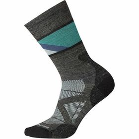 Smartwool PhD Pro Approach Crew Sock - Women's