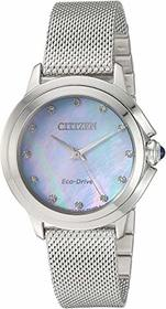 Citizen Watches EM0790-55N Citizen Ceci