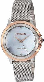 Citizen Watches EM0796-59Y Citizen Ceci