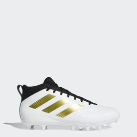 Adidas Freak Ghost Cleats