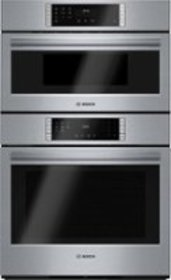 """Bosch - 800 Series 30"""" Built-In Single Electric Co"""