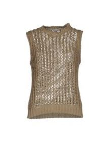CAPPELLINI by PESERICO - Sweater