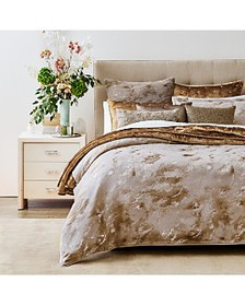 Hudson Park Collection - Mica Bedding Collection -