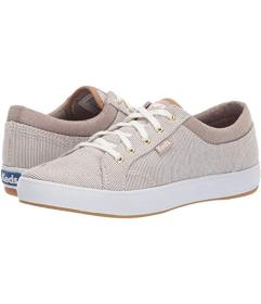 Keds Center Stripe