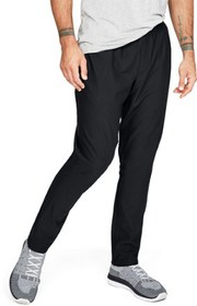 Under Armour Athlete Recover Track Pants - Men's