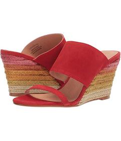 Free People Glorieta Wedge