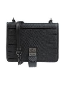 BOTTEGA VENETA - Shoulder bag
