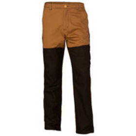 Browning Upland Denim Pants