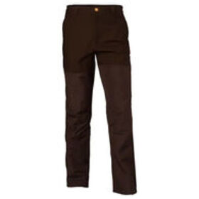Browning Men's Upland Brush Pants