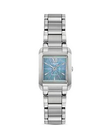 Citizen - Bianca Light Blue Mother-of-Pearl Dial W