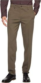Dockers Easy Khaki Slim Fit Pants