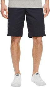 """Dickies 11"""" Relaxed Fit Work Shorts"""