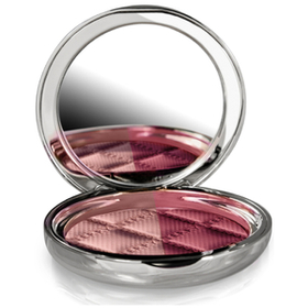 By Terry Terrybly Densiliss Compact Contouring - P