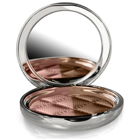 By Terry Terrybly Densiliss Compact Contouring - F