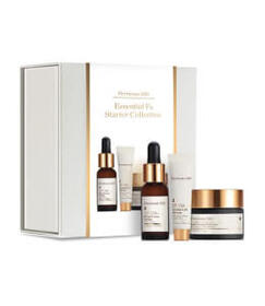 Perricone MD Essential FX Starter Kit (Worth $249)