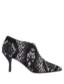CIRCUS HOTEL - Ankle boot