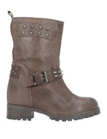 GENEVE - Ankle boot