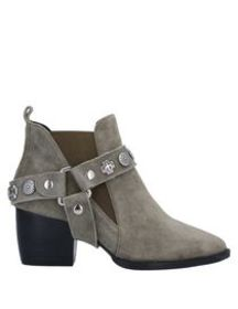 SOL SANA - Ankle boot