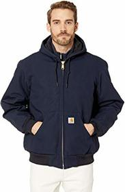 Carhartt QFL Duck Active Jacket