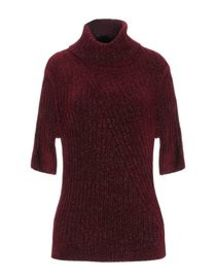ELIE TAHARI - Turtleneck