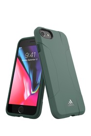adidas Raw Green Solo for iPhone 6/6S/7/8 Case