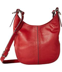 Cole Haan Julianne Crossbody
