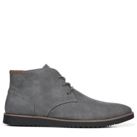 Dr. Scholl's Men's Scroll Chukka Boot